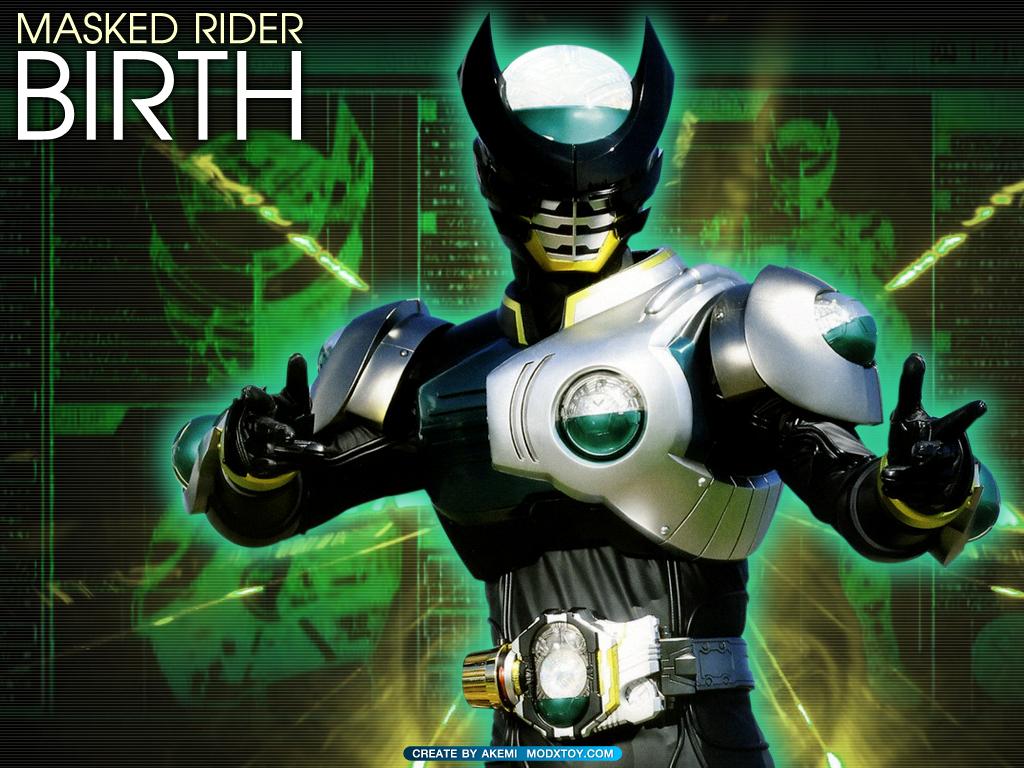Kamen Rider Wallpaper Hd Supernova More Kamen Rider Ooo S Wallpaper