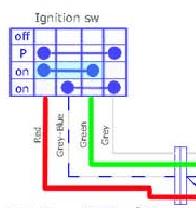 Bmw K75 Wiring Diagram | WIRING DIAGRAM TUTORIAL