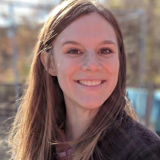 Katherine Frye