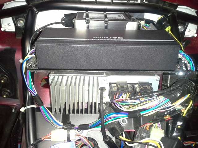 Wire In Addition Consumer Unit Wiring Diagram As Well As Wiring