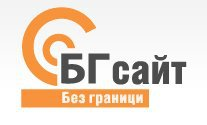 BGSite logo