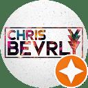 Chris Bevrly