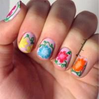 Hawaiian Nail Colors   Joy Studio Design Gallery - Best Design