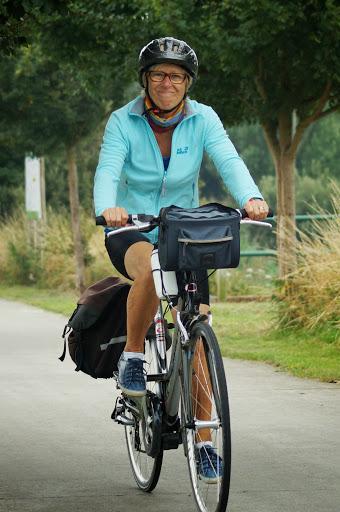 West-Vlaanderens mooiste donderdag 22 augustus 2013