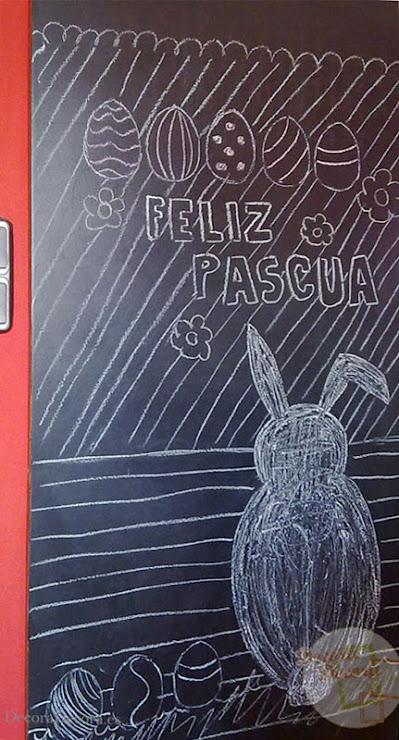 Ideas Pascua