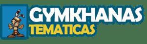 Gymkhanas deportivas, de educación medioambiental, orientación, aventura, mixtas, etc