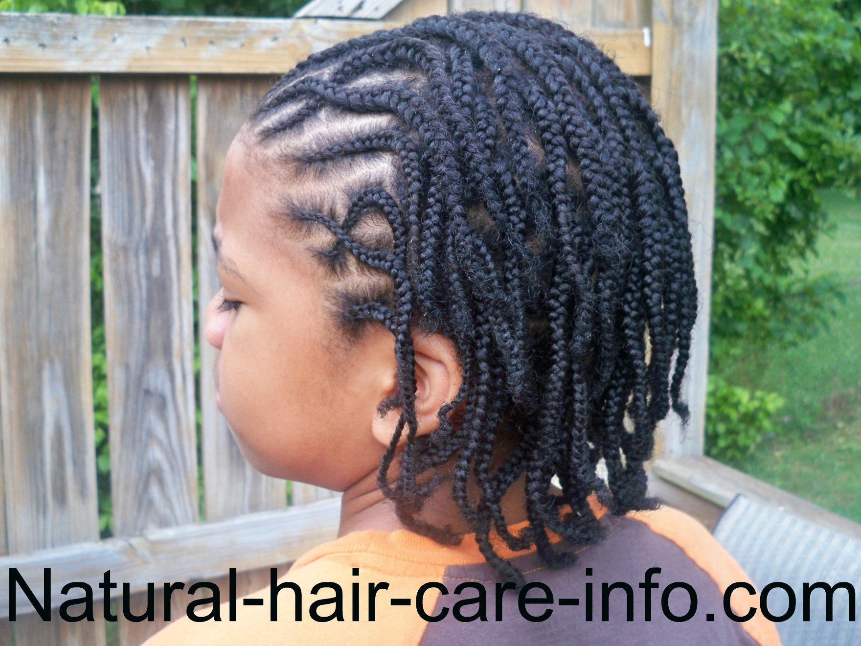 Braid Hairstyles For Men Complete List And Tutorials