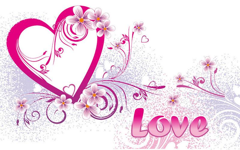 ngày lễ tình yêu