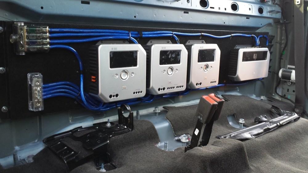 medium resolution of car audio diymobileaudio com car stereo forum view single post 2014 silverado crew cab z71 ltz
