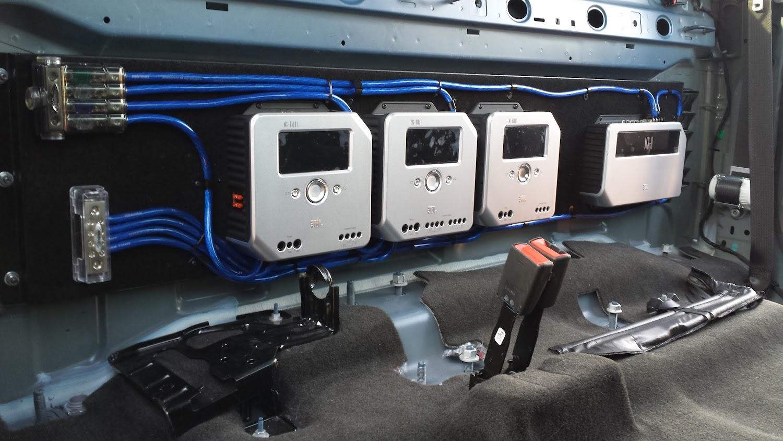 hight resolution of car audio diymobileaudio com car stereo forum view single post 2014 silverado crew cab z71 ltz
