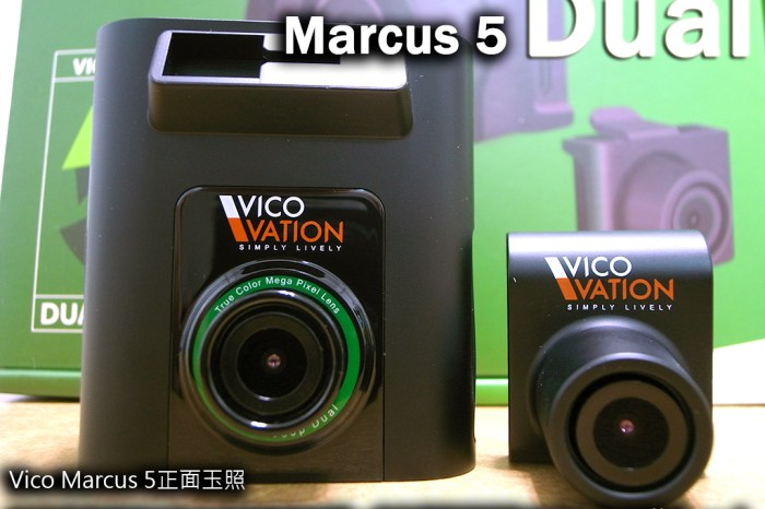 【使用紀錄】Vico-Marcus 5 Dual_Part_2_畫虎畫蘭沒畫骨