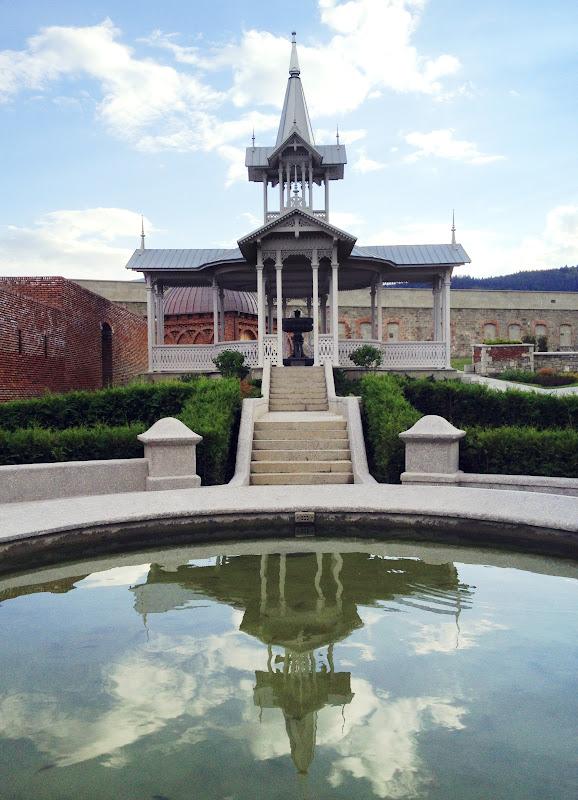 Akhaltsikhe Castle, Georgia
