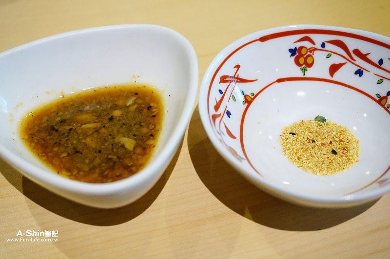 台中本壽司9