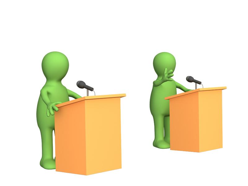 inedencvelectrcidad Foro Debate Mesa Redonda Simposiom