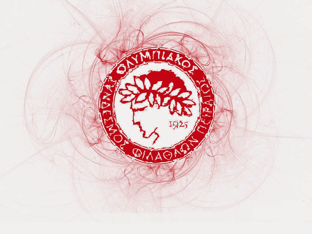 Hd Wallpapers For Iphone 7 Download Olympiakos Wallpapers Hd Wallpaper