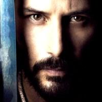 Cadre Noi Şi Bătălii Epice În Noul Trailer Internaţional Pentru Filmul 47 RONIN Cu KEANU REEVES