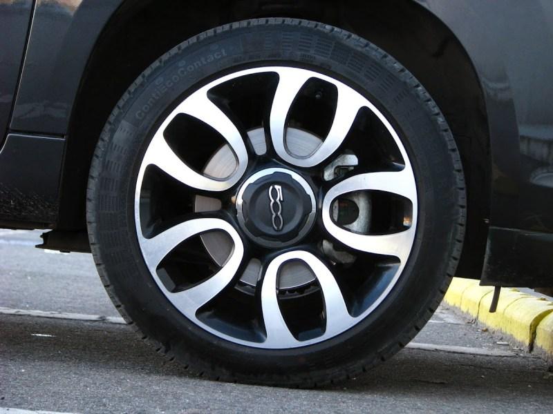 Fiat500L%2520%252829-06-2014%2529_7664.JPG