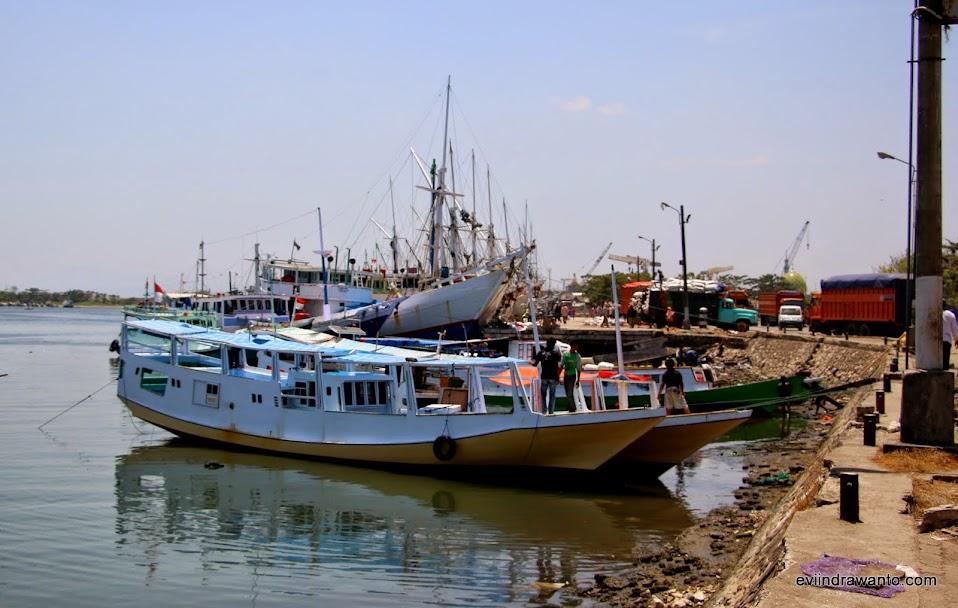 pelabuhan paotere