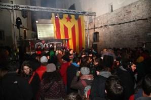 10è Racó Català