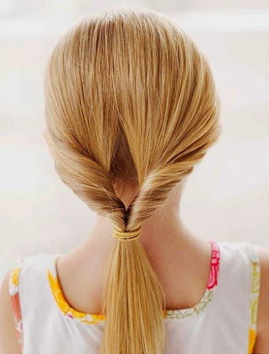 50 Best Little Girls Hairstyles Ideas In 2017