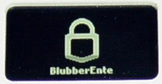 Trezor Device ID