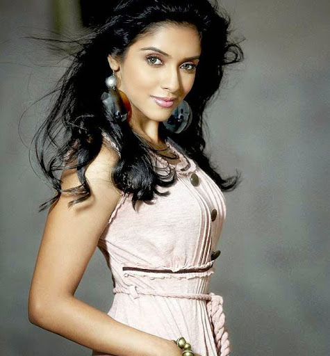 Asin Photos
