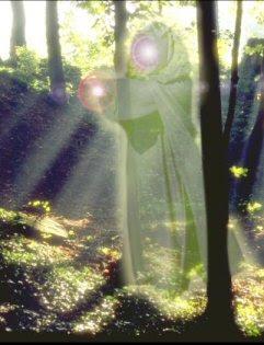 rüyada ruh görmek