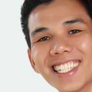 Profile picture of Dennison Uy