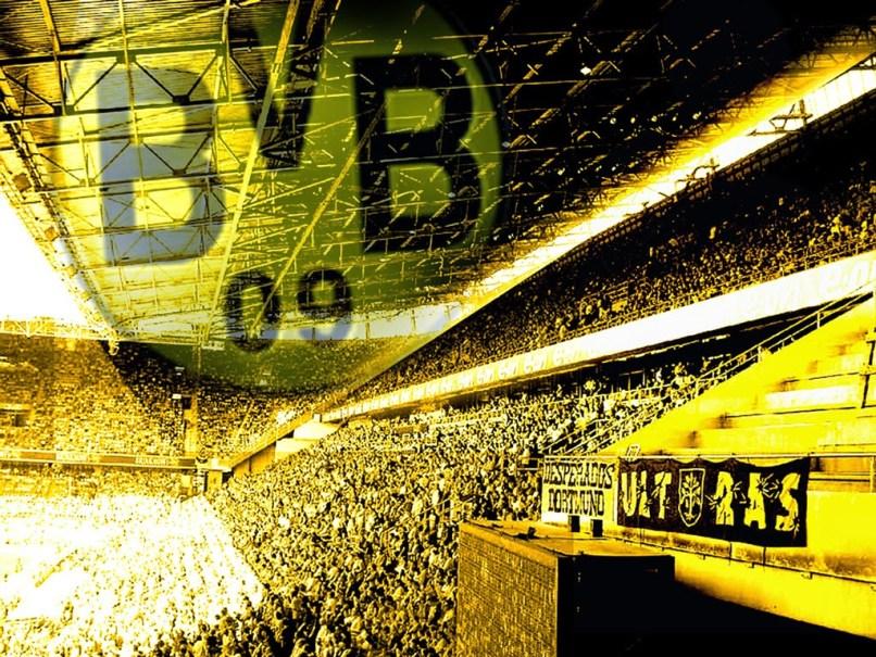 Borussia dortmund wallpaper matatarantula borussia dortmund wallpapers hd wallpaper voltagebd Choice Image