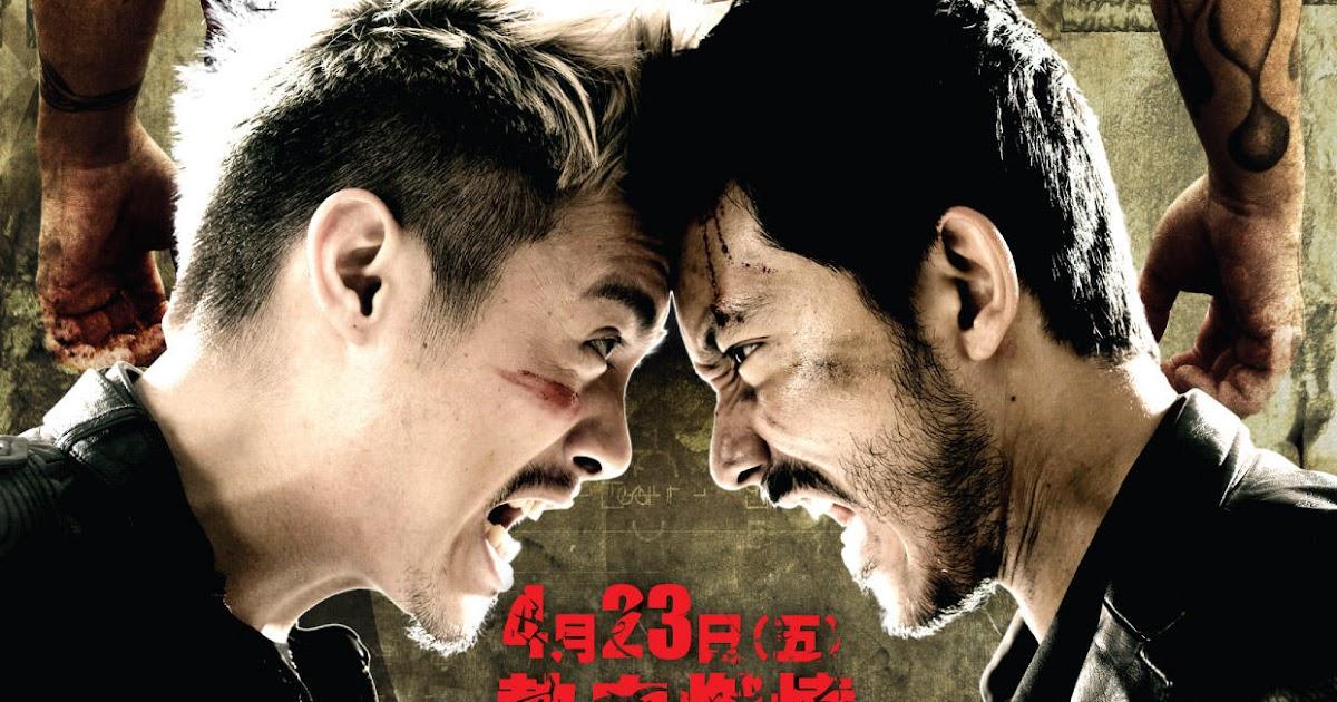 臺灣電影後浪潮 - 電影上映.浪傾瀉