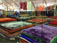 Where to find cheap carpets for Raya???