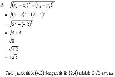 Kunci jawaban penyelesaian latihan soal soal yang ada di buku kalkulus dan geometri analitis edisi ke 4 jilid 1 edwin j.purcell dale varberg 1984. Pembahasan Soal Kalkulus Buku Karangan Edwin J Purcell Dan Dale Varberg Bab 1 Sub Bab 5 Rizkynur18