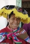 Pampacamara