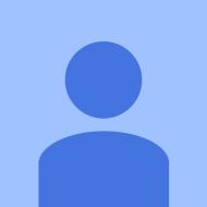 Preity Shukla