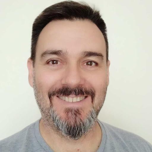 Foto del perfil de Diego Requejo