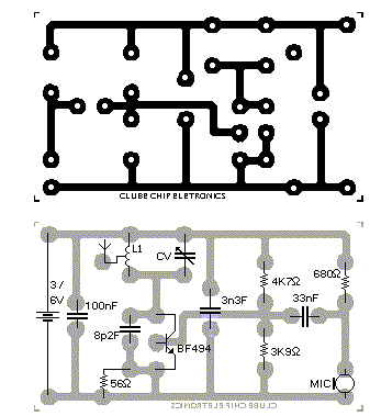 Wiring Diagram For Nas Personal Space Diagram Wiring
