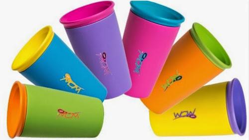 wow-kids-cup-vaso-especial-antigoteo-niños-BPA-free