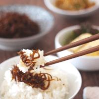 釘煮玉筋魚(附食譜)