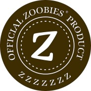 Zoobies Giveaway by Tricias-List