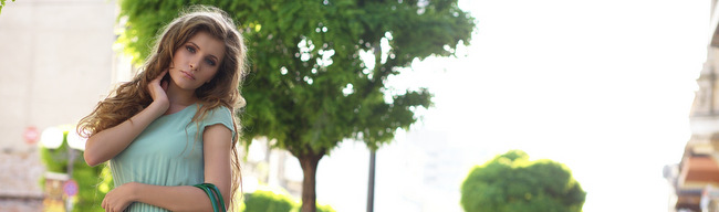 click pt. fotografii