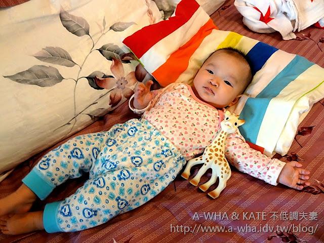 A-WHA & KATE 不低調夫妻 - veryWed 部落格