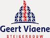 Geert Viaene steigerbouw