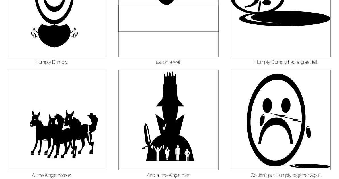 JayKim: Symbols And Distribution