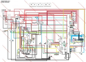 Peugeot Speedfight 2 100cc Wiring Diagram | Wiring Library