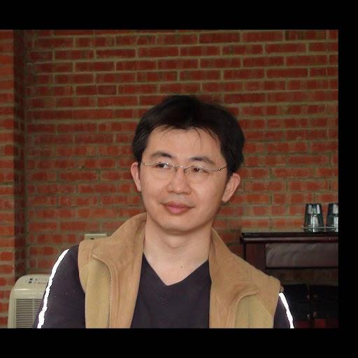 Eric Hsiao - Address. Phone Number. Public Records   Radaris