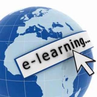 Educación Online, un negocio rentable