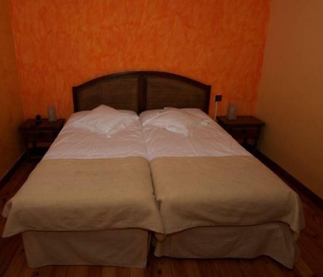 escapadas-romanticas-palencia-hotel-convento-mave