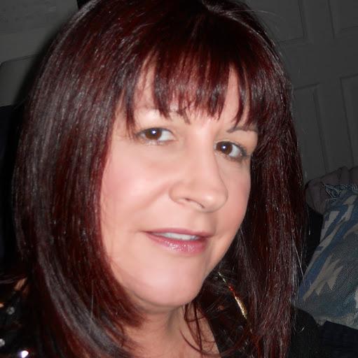 Tammy L Anderson Lynnwood