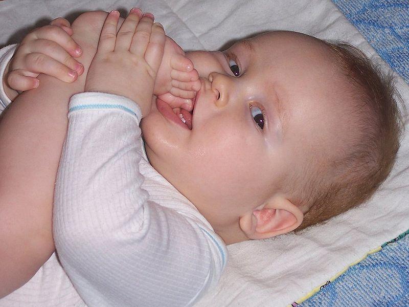 開心地球人: 了解異位性皮膚炎 & 運用飲食顯著改善病癥的成功案例研究