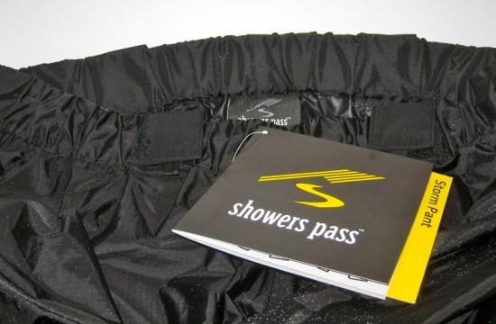 Showers Pass Storm Pant